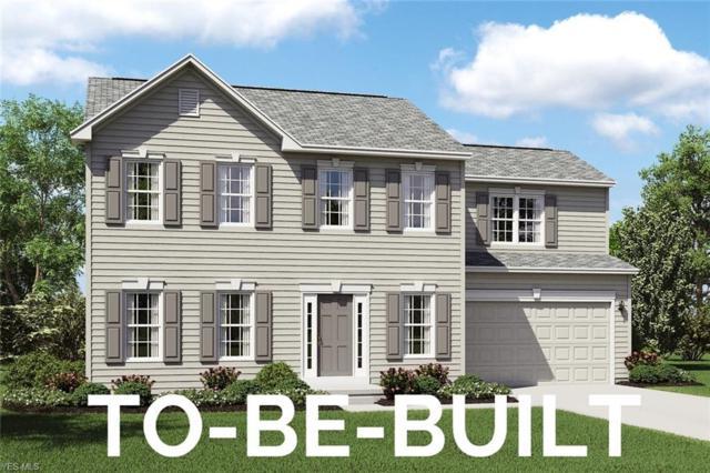 37420 W Fenwick Drive, North Ridgeville, OH 44039 (MLS #4094861) :: Tammy Grogan and Associates at Cutler Real Estate
