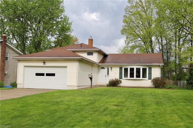 9345 Fairfield Dr, Twinsburg, OH 44087 (MLS #4094883) :: RE/MAX Trends Realty
