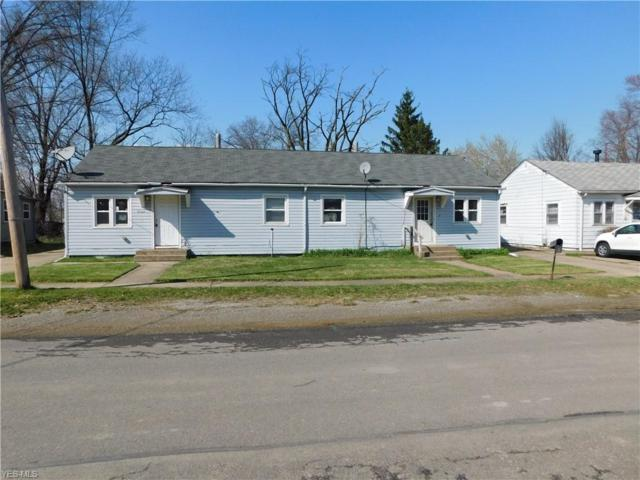 1771 E 37th St, Lorain, OH 44055 (MLS #4094898) :: RE/MAX Trends Realty