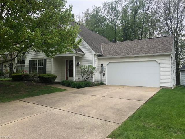 10412 White Ash Trl 48Y, Twinsburg, OH 44087 (MLS #4095004) :: RE/MAX Pathway
