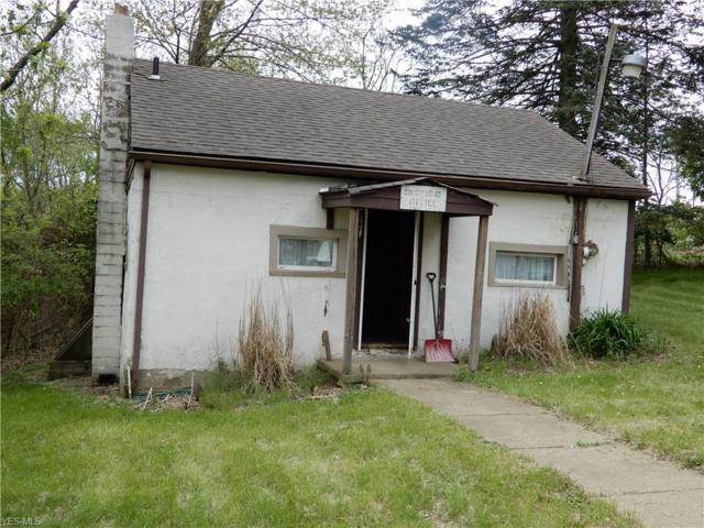 3065 Mogadore Rd, Akron, OH 44312 (MLS #4095066) :: RE/MAX Edge Realty
