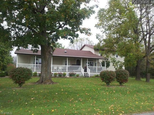 40 Township Road 1031, Nova, OH 44859 (MLS #4095119) :: RE/MAX Valley Real Estate