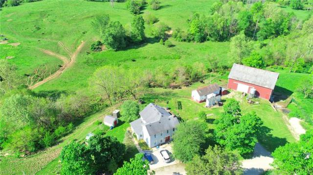 19139 Slovak Road, Pleasant City, OH 43772 (MLS #4095151) :: RE/MAX Valley Real Estate