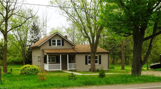 1379 State Route 183, Atwater, OH 44201 (MLS #4095176) :: RE/MAX Trends Realty