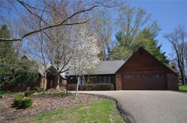 5185 Hampton Ct, Zanesville, OH 43701 (MLS #4095193) :: RE/MAX Trends Realty
