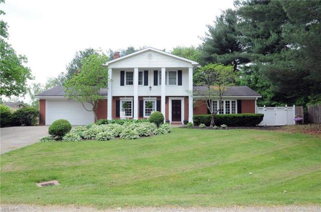 2050 Chateau Circle, New Concord, OH 43762 (MLS #4095217) :: The Crockett Team, Howard Hanna