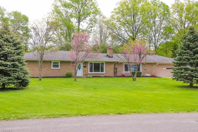 6485 S Cedarwood Rd, Mentor, OH 44060 (MLS #4095303) :: RE/MAX Edge Realty
