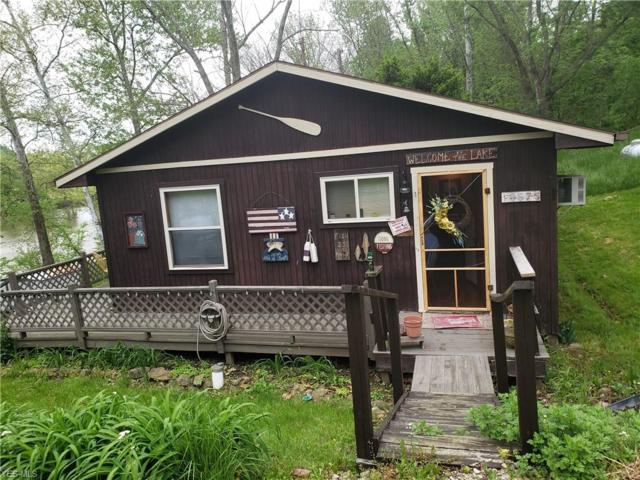 10575 N State Route 60 NW, McConnelsville, OH 43756 (MLS #4095346) :: The Crockett Team, Howard Hanna