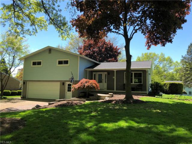 1562 Morgan St, Wooster, OH 44691 (MLS #4095388) :: RE/MAX Trends Realty