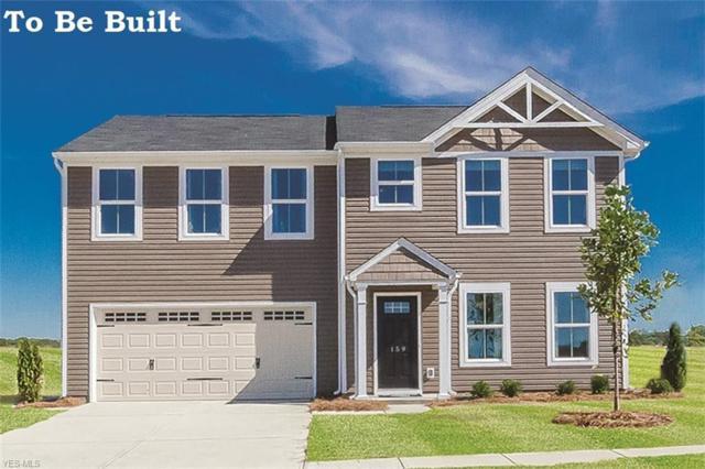 5305 Miller St, Barberton, OH 44203 (MLS #4095414) :: RE/MAX Edge Realty