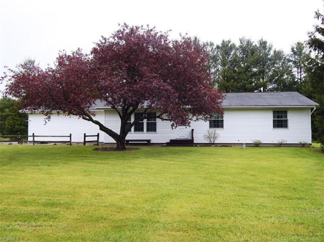 7924 Stone Rd, Medina, OH 44256 (MLS #4095525) :: RE/MAX Trends Realty