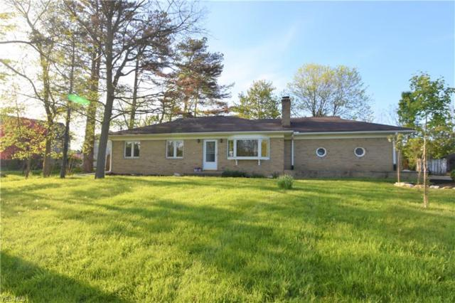 13760 Albion Rd, Strongsville, OH 44136 (MLS #4095546) :: RE/MAX Trends Realty