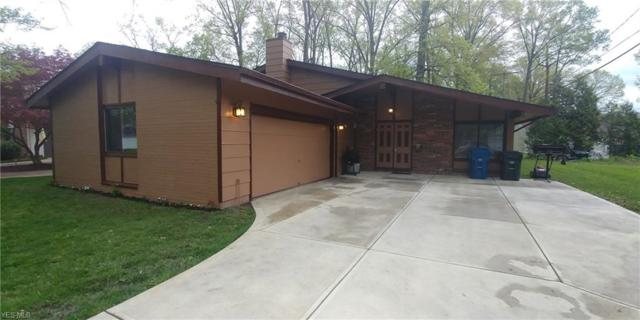 9107 Pin Oak Dr, Olmsted Falls, OH 44138 (MLS #4095585) :: The Crockett Team, Howard Hanna
