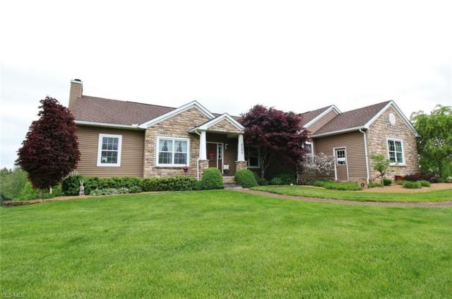 6290 Foundry Dr, Nashport, OH 43830 (MLS #4095643) :: RE/MAX Valley Real Estate