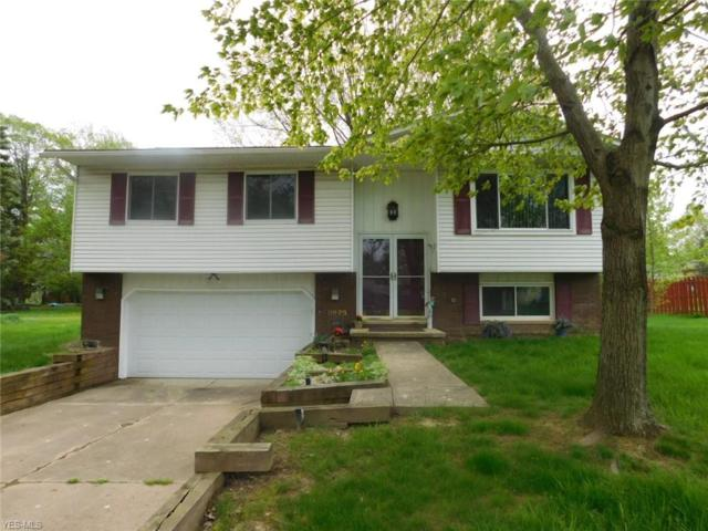 8979 Birchwood Dr, Twinsburg, OH 44087 (MLS #4095779) :: RE/MAX Pathway