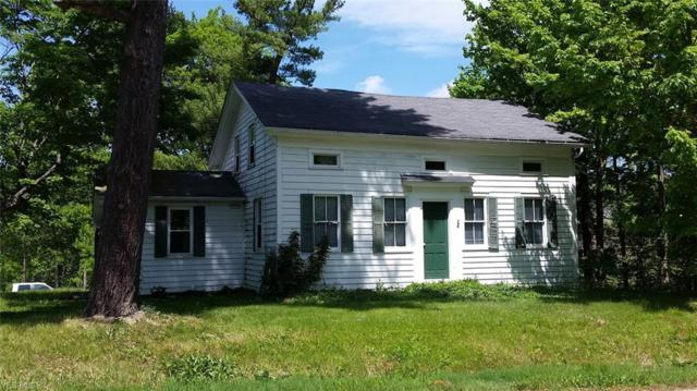 8124 Stow Rd, Hudson, OH 44236 (MLS #4095797) :: RE/MAX Trends Realty