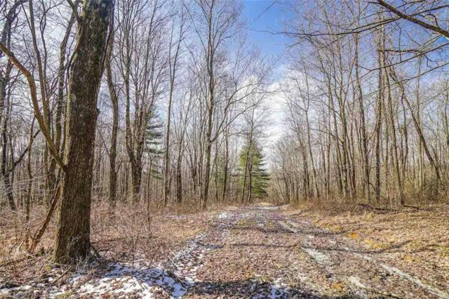 Cullison Rd, Frazeysburg, OH 43822 (MLS #4095908) :: RE/MAX Trends Realty