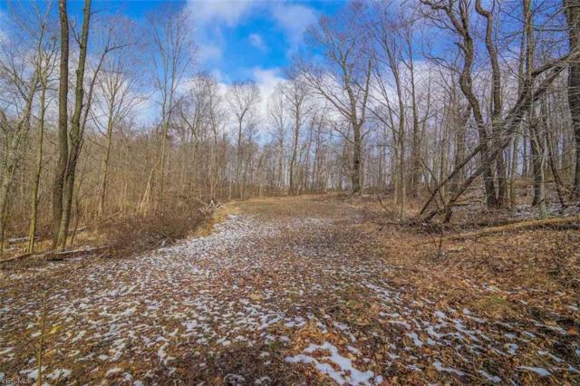 Cullison Rd, Frazeysburg, OH 43822 (MLS #4095917) :: RE/MAX Trends Realty