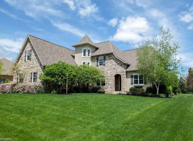 1622 Halifax Way SE, Canton, OH 44709 (MLS #4095963) :: RE/MAX Trends Realty