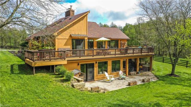 9344 Fairveiw Road, Mount Vernon, OH 43050 (MLS #4096012) :: RE/MAX Valley Real Estate