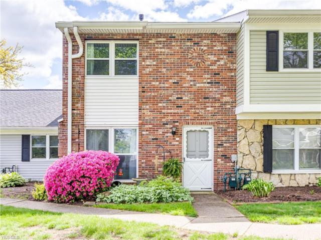 2095 Beechtree Ln, Uniontown, OH 44685 (MLS #4096078) :: RE/MAX Trends Realty