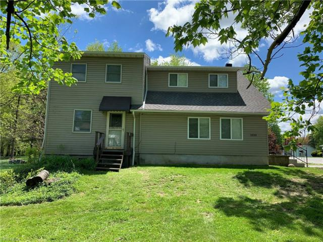 2320 Graham Rd, Stow, OH 44224 (MLS #4096104) :: RE/MAX Trends Realty