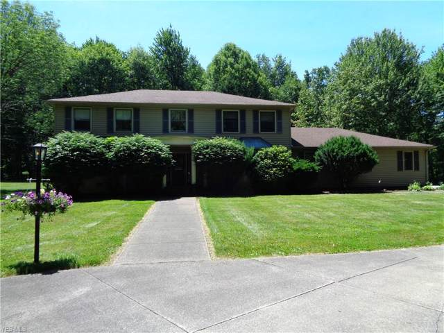 7840 Blackberry Lane, Gates Mills, OH 44040 (MLS #4096105) :: The Crockett Team, Howard Hanna