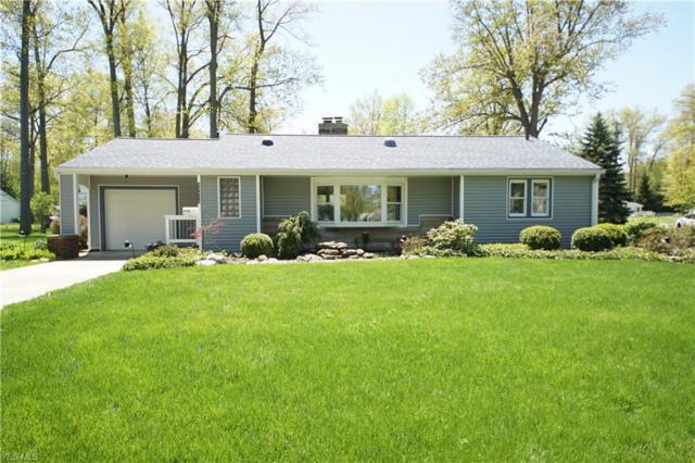 32873 Redwood Blvd, Avon Lake, OH 44012 (MLS #4096186) :: RE/MAX Trends Realty