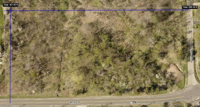 Rockhaven Rd, Munson, OH 44026 (MLS #4096188) :: RE/MAX Trends Realty