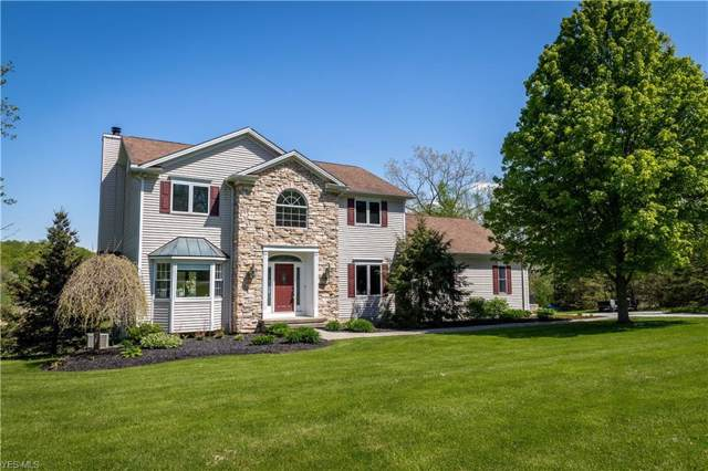 11301 Sperry Rd, Chesterland, OH 44026 (MLS #4096216) :: RE/MAX Trends Realty