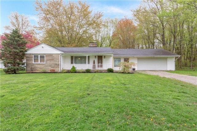 2008 Tryon Rd, Ashtabula, OH 44004 (MLS #4096297) :: RE/MAX Valley Real Estate