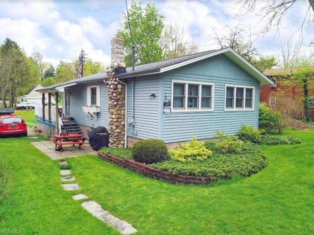 12073 Lakeside Dr, Burton, OH 44021 (MLS #4096357) :: RE/MAX Trends Realty