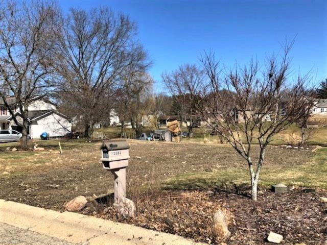 13594 Inverness Ave NW, Uniontown, OH 44685 (MLS #4096431) :: RE/MAX Edge Realty