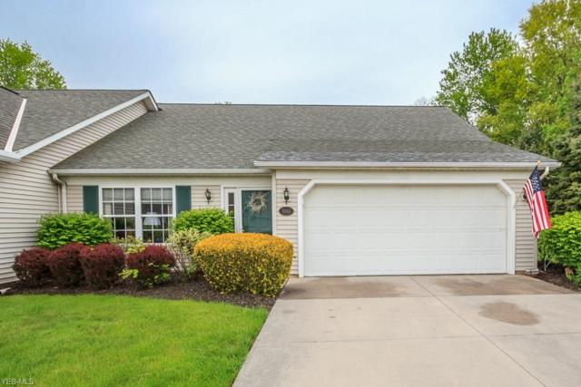 5262 Queen Ann Way, Perry, OH 44077 (MLS #4096474) :: RE/MAX Edge Realty