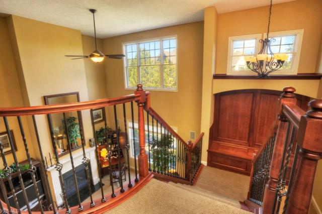 22 Astor Place, Rocky River, OH 44116 (MLS #4096476) :: RE/MAX Edge Realty