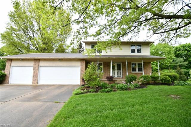 401 Wauconda Trl SW, Hartville, OH 44632 (MLS #4096480) :: RE/MAX Pathway