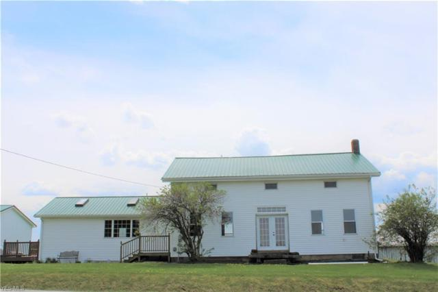 1890 Us Route 322, Orwell, OH 44076 (MLS #4096500) :: RE/MAX Valley Real Estate