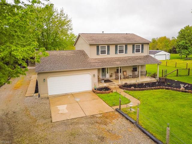 13190 Avon Belden Rd, Grafton, OH 44044 (MLS #4096502) :: RE/MAX Valley Real Estate