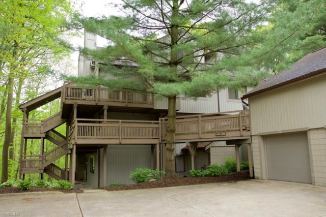 570 Meredith Ln, Cuyahoga Falls, OH 44223 (MLS #4096505) :: RE/MAX Trends Realty