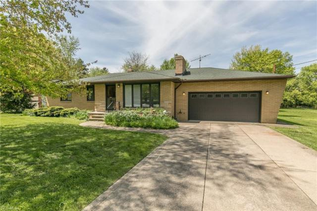 15340 Sunset Dr, Strongsville, OH 44136 (MLS #4096568) :: RE/MAX Trends Realty
