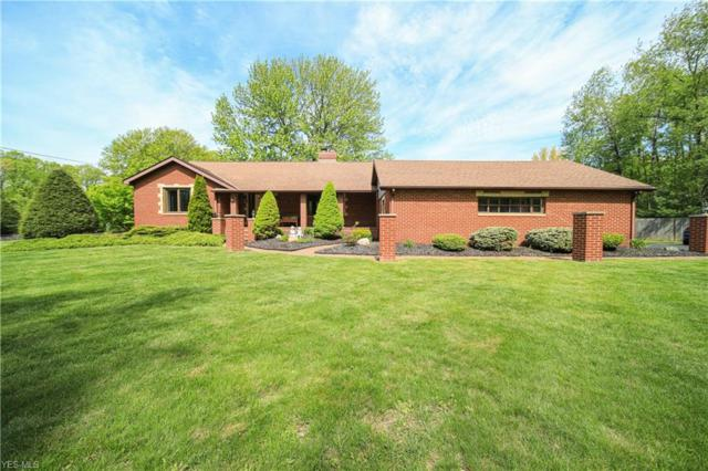 9171 Lakeshore Blvd, Mentor, OH 44060 (MLS #4096589) :: RE/MAX Trends Realty