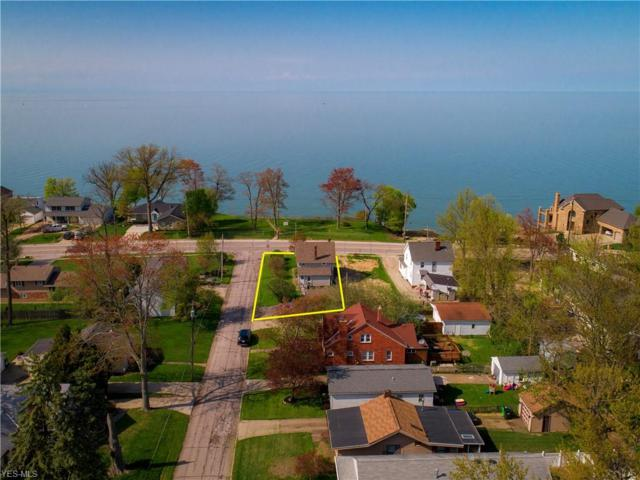32407 Lake Rd, Avon Lake, OH 44012 (MLS #4096604) :: RE/MAX Trends Realty
