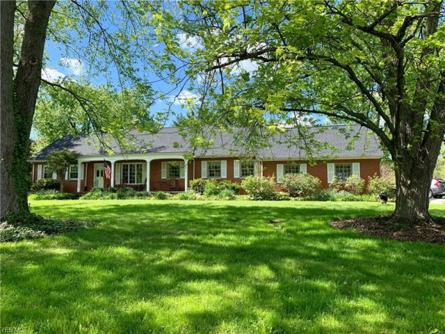 2613 Doug Ave, Hudson, OH 44236 (MLS #4096627) :: RE/MAX Pathway