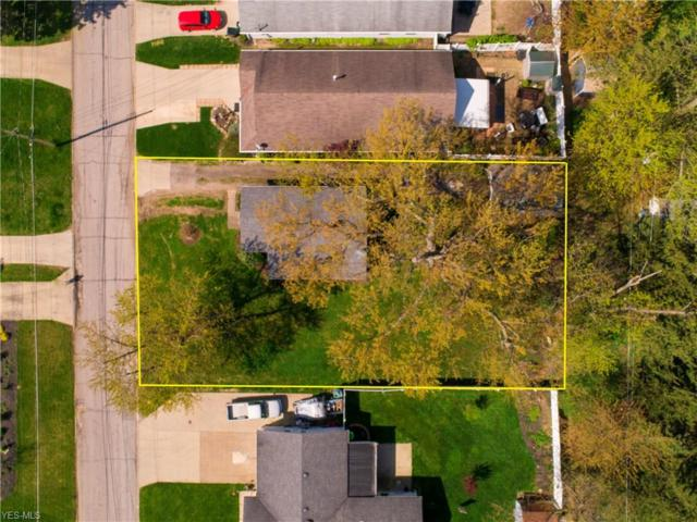 121 Sunset Rd, Avon Lake, OH 44012 (MLS #4096648) :: RE/MAX Trends Realty