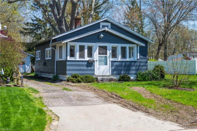 121 Sunset Rd, Avon Lake, OH 44012 (MLS #4096652) :: RE/MAX Trends Realty