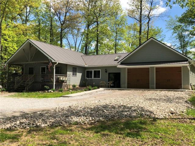 2269 Pinella Court, West Salem, OH 44287 (MLS #4096695) :: RE/MAX Edge Realty