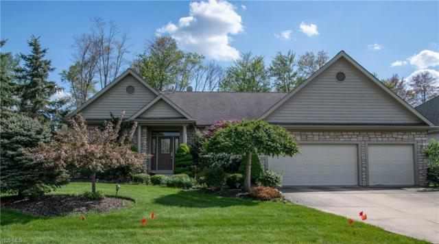 36750 Aberdeen Ln, Solon, OH 44139 (MLS #4096709) :: RE/MAX Pathway