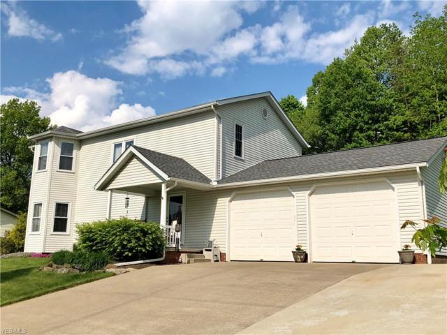 2282 Kimberley Dr NW, Dover, OH 44622 (MLS #4096792) :: RE/MAX Edge Realty