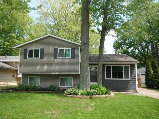 5807 Main Ave, North Ridgeville, OH 44039 (MLS #4096805) :: RE/MAX Valley Real Estate