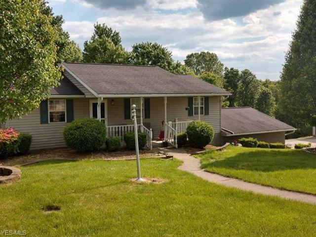 14452 Victoria Ct, Cambridge, OH 43725 (MLS #4096816) :: RE/MAX Valley Real Estate